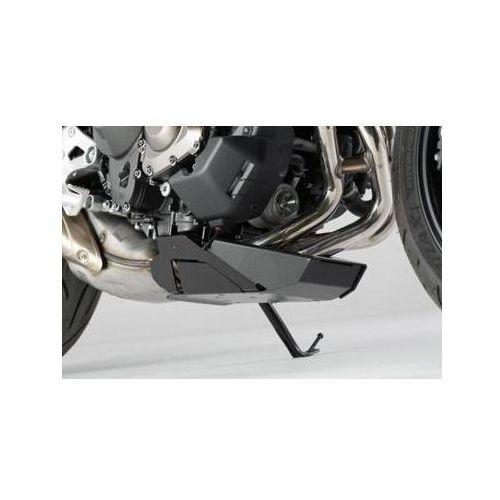 mss.06.471.10000/b osłona silnika płyta pod silnik yamaha marki Sw-motech