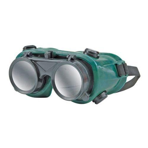 Vorel Okulary spawalnicze (5906083744006)