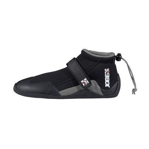 Antypoślizgowe neoprenowe buty Jobe H2O GBS, 9