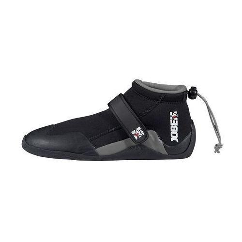 Jobe Antypoślizgowe neoprenowe buty h2o gbs, 3