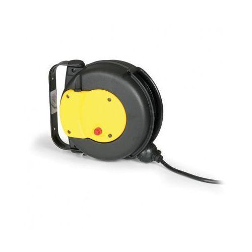 Nawijarka kabla 9002 marki Zeca