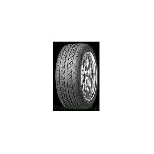 Roadstone N1000 205/45 R16 87 W