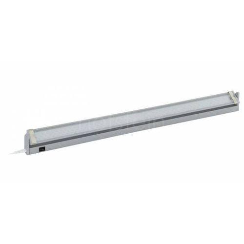 doja led lampa meblowa 5,4w 93333 marki Eglo