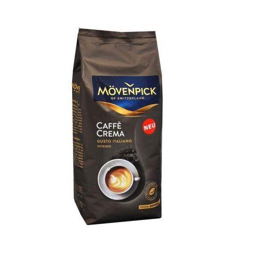 Movenpick Caffe Crema Gusto Italiano 1 kg, 2445