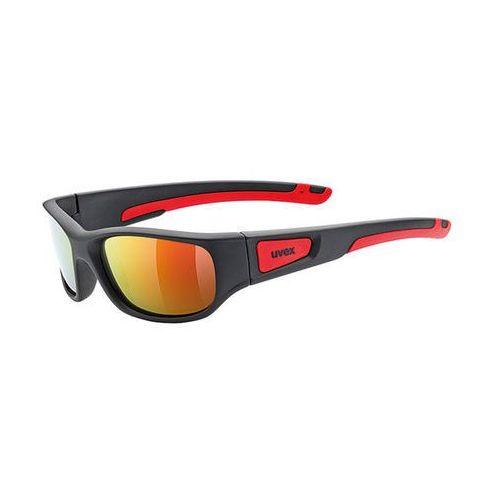 Okulary UVEX SPORTSTYLE 506 53-3-865-2316 (2010000576922)