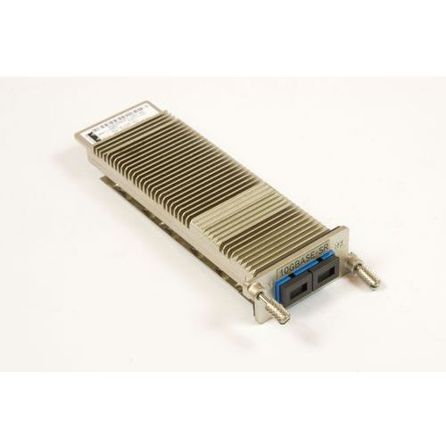 Xenpak-10gb-sr marki Cisco