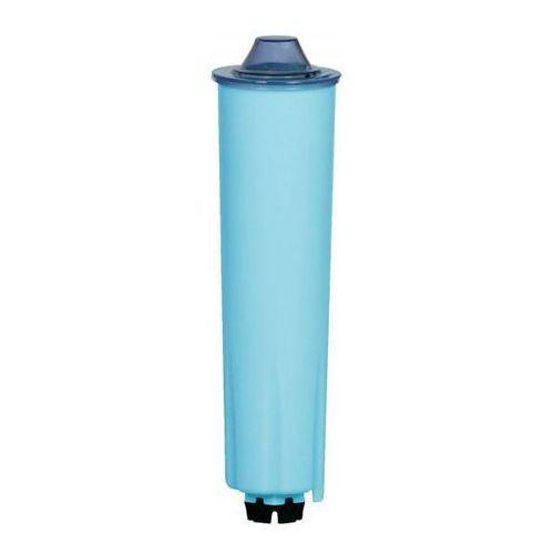 Scanpart filtr wody jura claris blue 2 szt. (4012074382384)