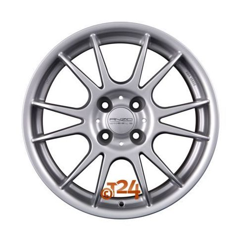 Felga aluminiowa speed 16 7 4x108 - kup dziś, zapłać za 30 dni marki Anzio