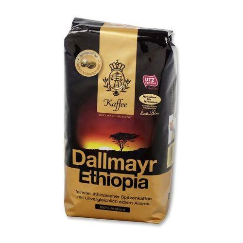 Dallmayr Ethiopia 500G (4008167040507)