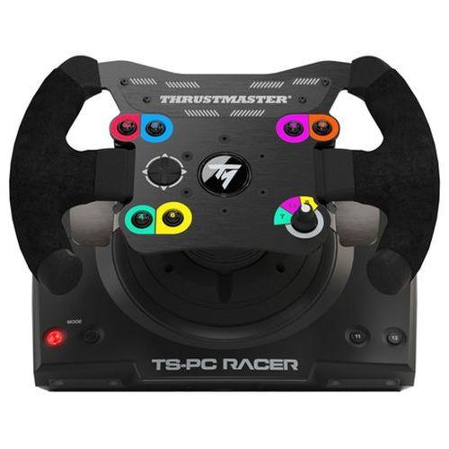 OKAZJA - Thrustmaster ts-pc racer (2960785) darmowy odbiór w 21 miastach!
