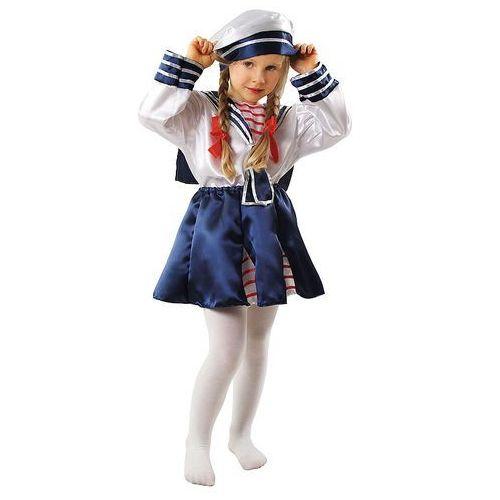 Gama ewa kraszek Strój pani marynarz, kategoria: kostiumy dla dzieci