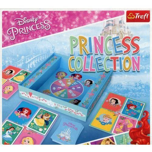 Gra Princess Collection, 1_628179