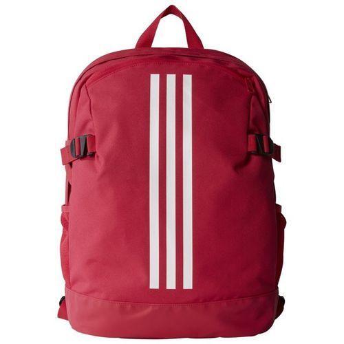 Adidas Plecak 3-stripes power medium cf2031