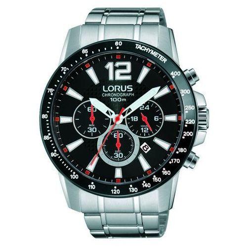 Lorus RT351EX9 Kup jeszcze taniej, Negocjuj cenę, Zwrot 100 dni! Dostawa gratis.