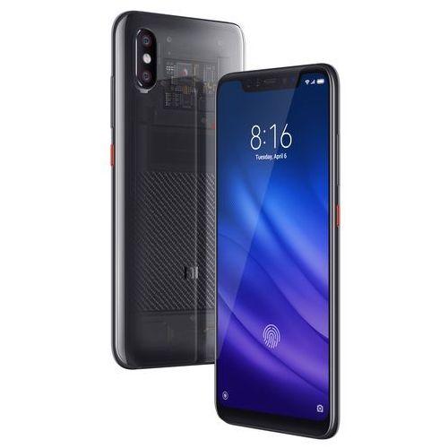 OKAZJA - Xiaomi Mi8
