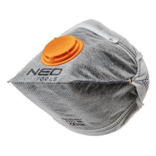 Neo tools  97-311 - produkt w magazynie - szybka wysyłka! (5907558407723)