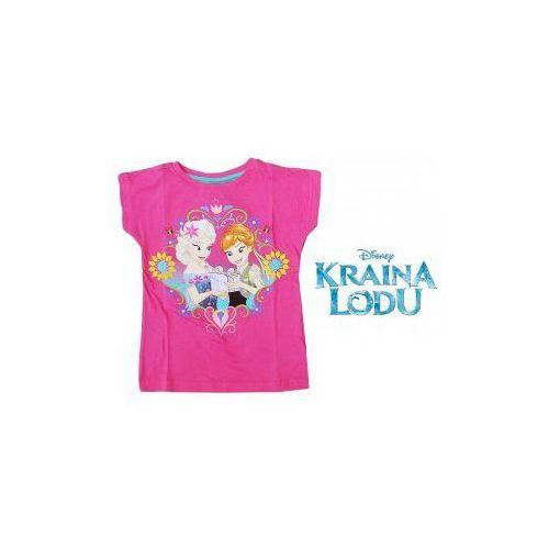 T-shirt KRAINA LODU, 1501