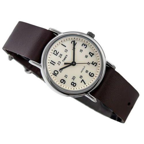 Timex T2N893