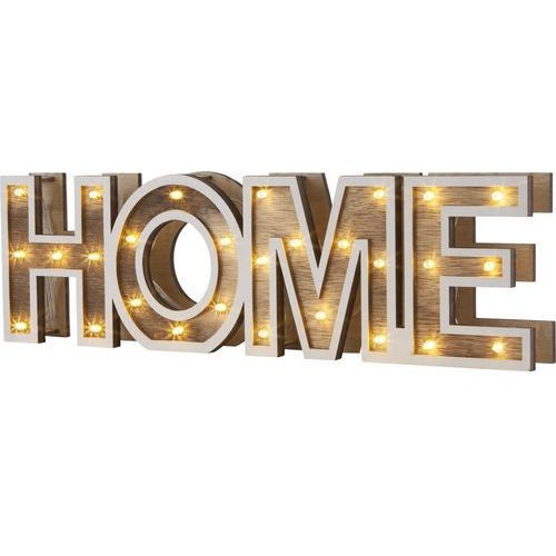 GLOBO 29975 HOME Lampa stołowa, 29975
