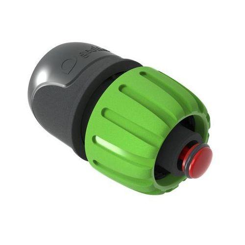 """Szybkozłącze 19 mm (3/4"""") plastikowe z funkcją stop GEOLIA (3276000413165)"""