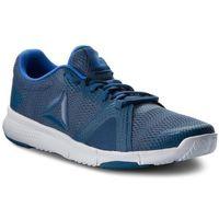 Buty Reebok - Flexile CN5362 Blue/Navy/White