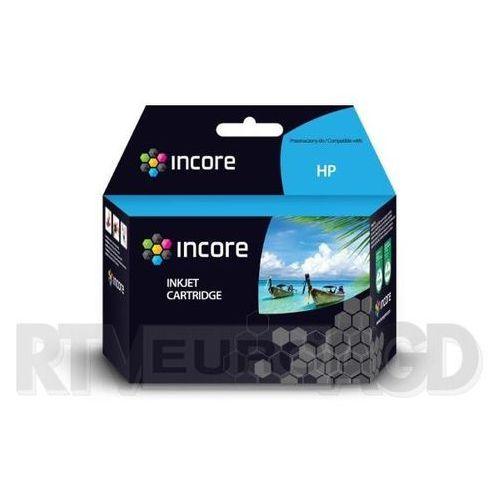 ih-301xl-cr18 (zamiennik ch564ee nr 301xl) - produkt w magazynie - szybka wysyłka! marki Incore
