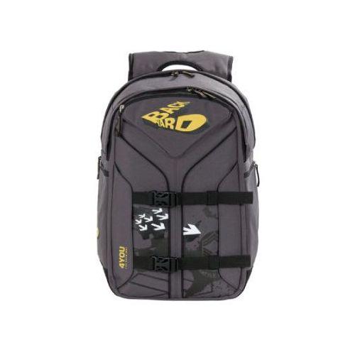 4YOU Flash RS Plecak Boomerang Sport, 225-44 Backyard (4007953364728)