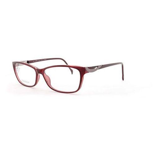 Stepper Okulary korekcyjne 30068 320
