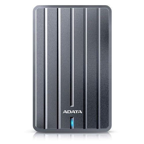 DashDrive Choice HC660 2TB 2.5'' USB3.0 USlim, 1_555924