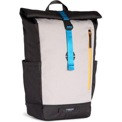 Timbuk2 Tuck Pack Plecak beżowy/czarny 2018 Plecaki szkolne i turystyczne