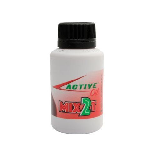 Active Olej 20937