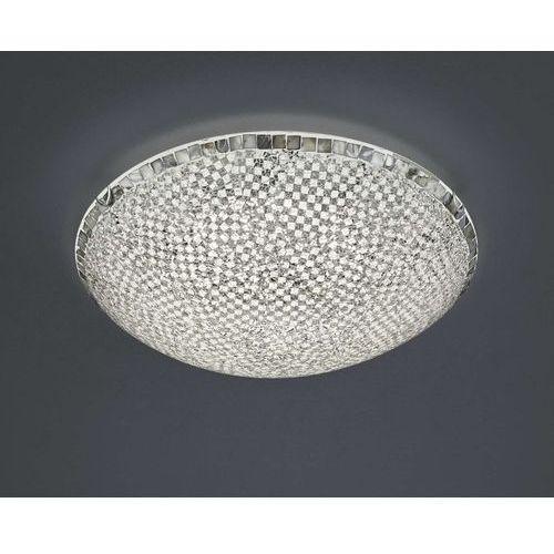 Mosaique, TRIO 673013089
