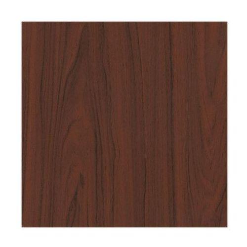 Okleina MAHOŃ CIEMNY 90 x 210 cm
