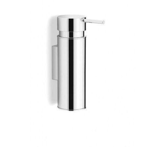 Stella dozownik do mydła w płynie 0,15L, mocowanie Lift & Clean 17.003, 17.003