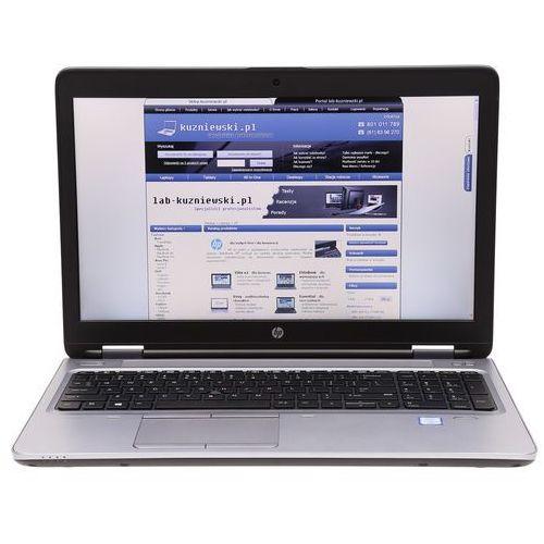 HP ProBook V1A93EA