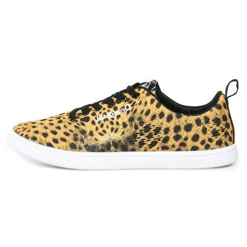 f1486f2acf3ee Buty damskie Producent: Casu, Producent: Desigual, ceny, opinie ...