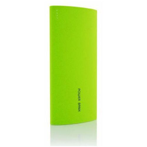 Nonstop powerbank herro zielony 13200mah - 13200mah \ zielony marki Aab cooling