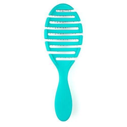 Wet brush szczotka do włosów flex dry teal - zielona ( bwp800fxtl )