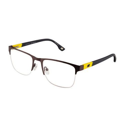 New balance Okulary korekcyjne nb4014 c02