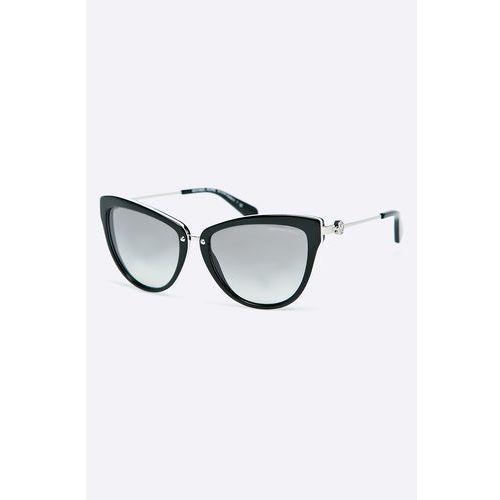 - okulary abela ii marki Michael kors
