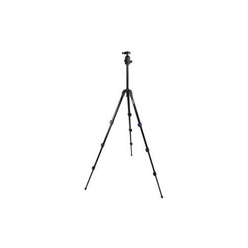 Camrock Statyw fotograficzny  - ts53