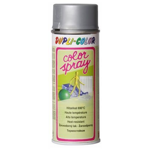 Spray Dupli-Color Special