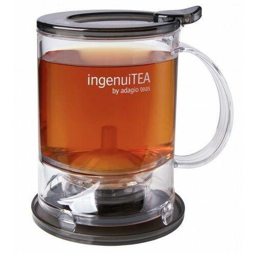 Adagio teas Ingenuitea 2 zaparzacz do herbaty z sitkiem