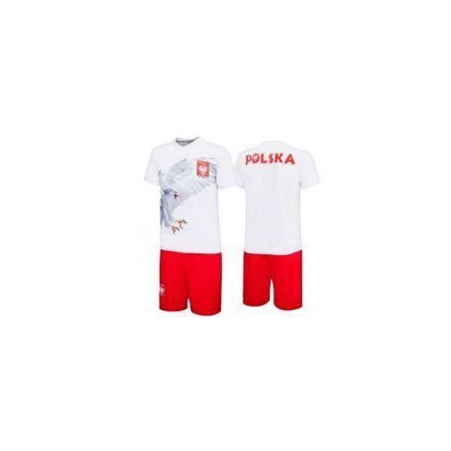 ORZEŁ POLSKA - strój komplet sportowy NW, AE71-70834_20160421172306