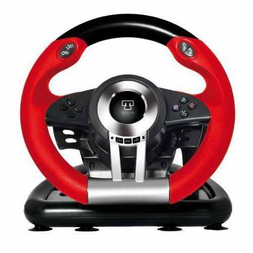 Kierownica Q-SMART Sepang SW8080 (PC/PS2/PS3) + DARMOWY TRANSPORT! (5905279174238)