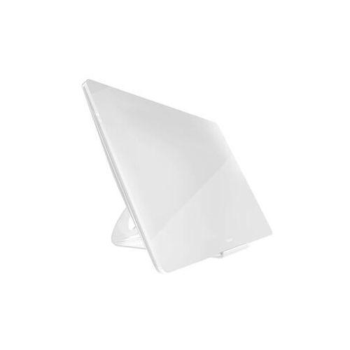 Fibaro FGGC-001 (biały)