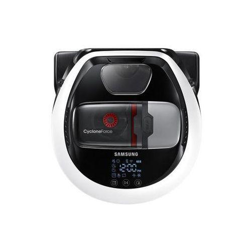 Samsung VR10M702PUW