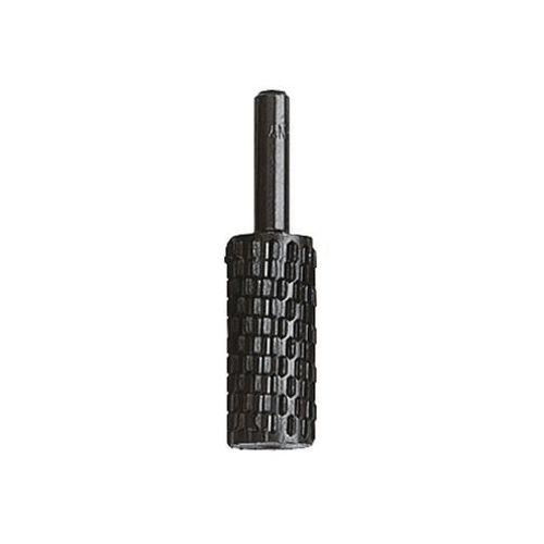 Wolfcraft Zdzierak  metal (4006885253407)