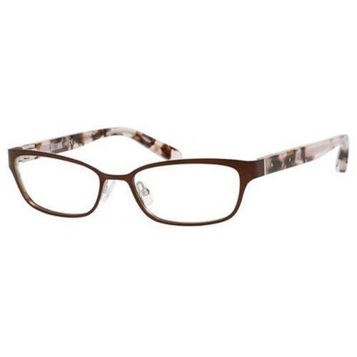 Bobbi brown Okulary korekcyjne the liv 0juv