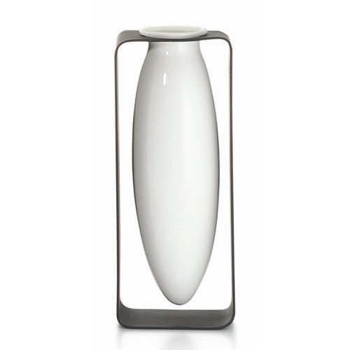 - float - wazon (wymiary: 9 x 23 x 7 cm) marki Philippi